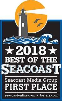 Best of Seacoast 2018